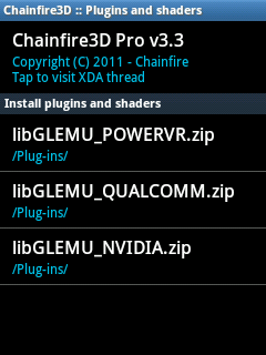 libglemu powervr.zip